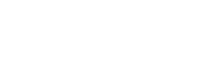 杰雷國際股份有限公司 Logo